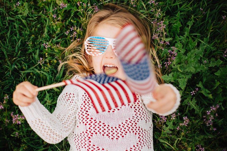 American girl names.jpg?ixlib=rails 3.0