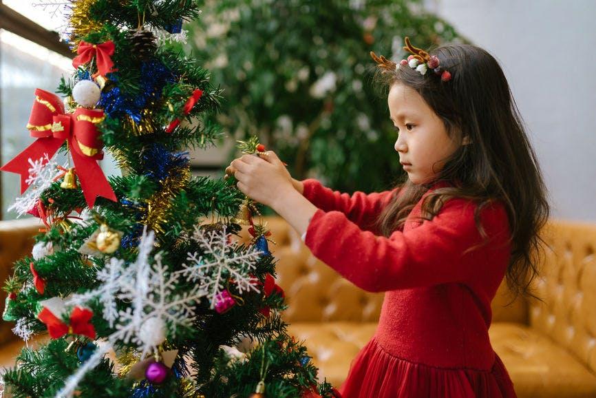 Christmas names.jpg?ixlib=rails 3.0