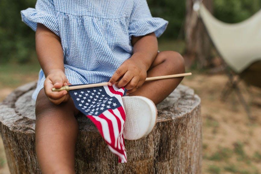 American names for girls.jpg?ixlib=rails 3.0
