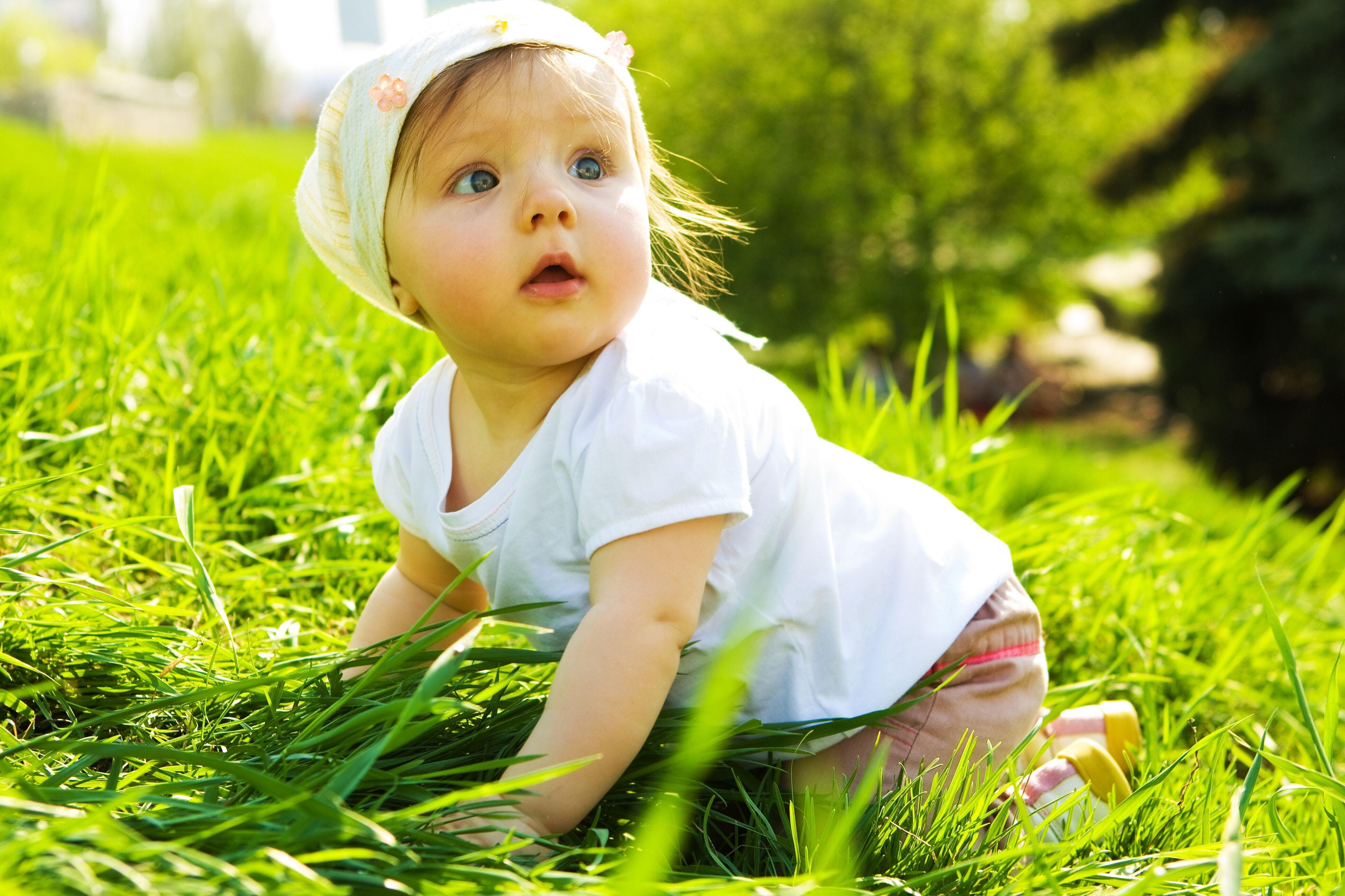 Bohemian baby girl.jpeg?ixlib=rails 3.0