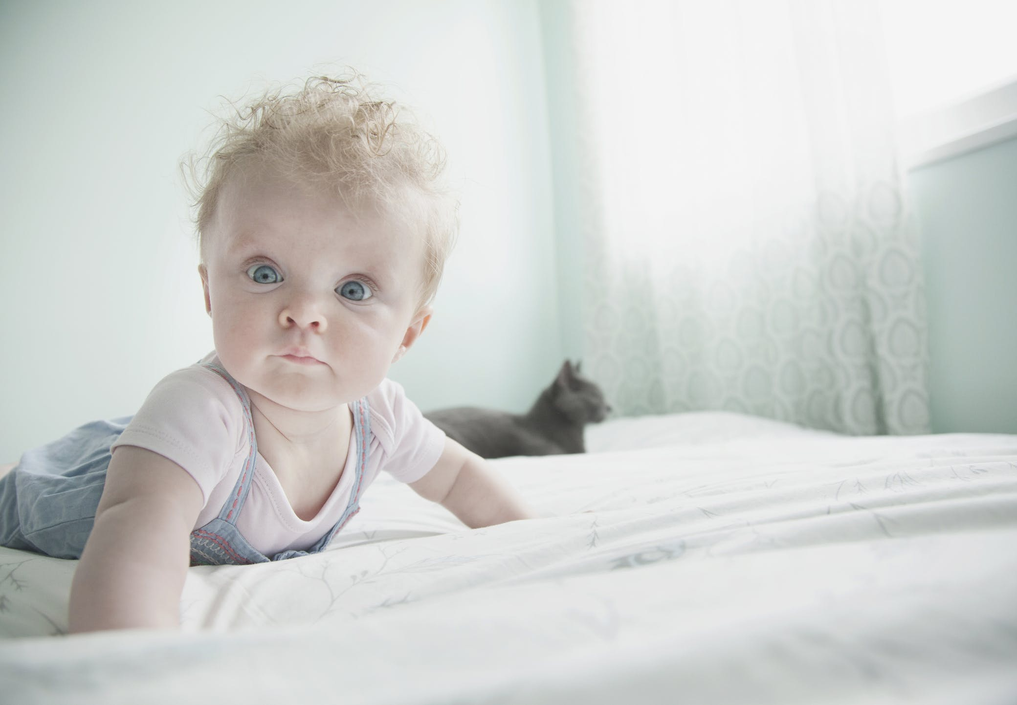 Baby with black cat.jpg?ixlib=rails 3.0