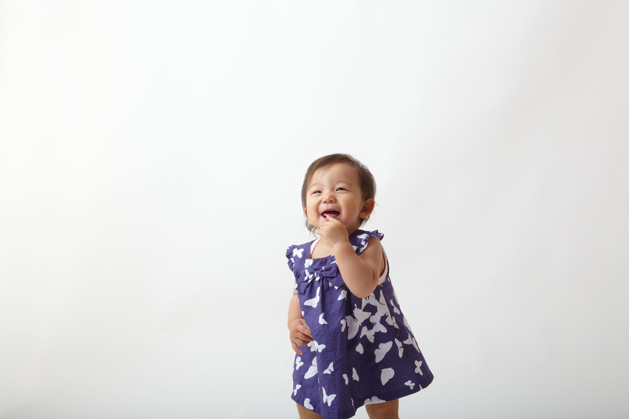 Asian baby girl indigo.jpg?ixlib=rails 3.0