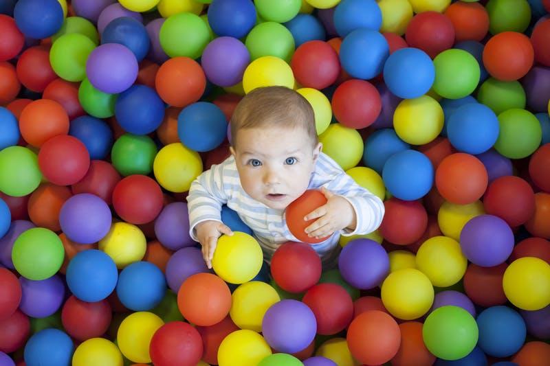 Color names for babies.jpg?ixlib=rails 3.0