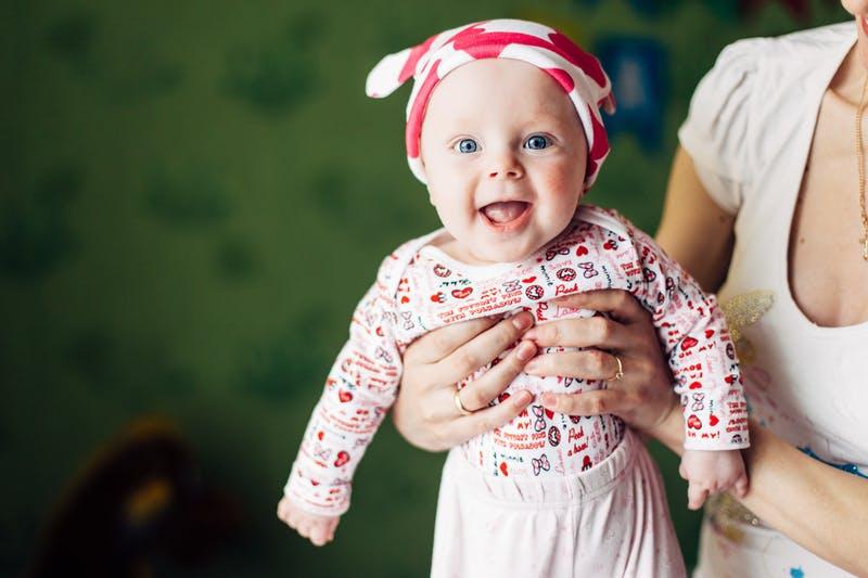 Nicknames for baby girls.jpg?ixlib=rails 3.0