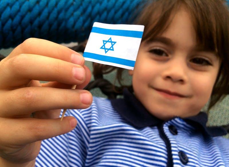Boy israeli flag jewish.jpg?ixlib=rails 3.0