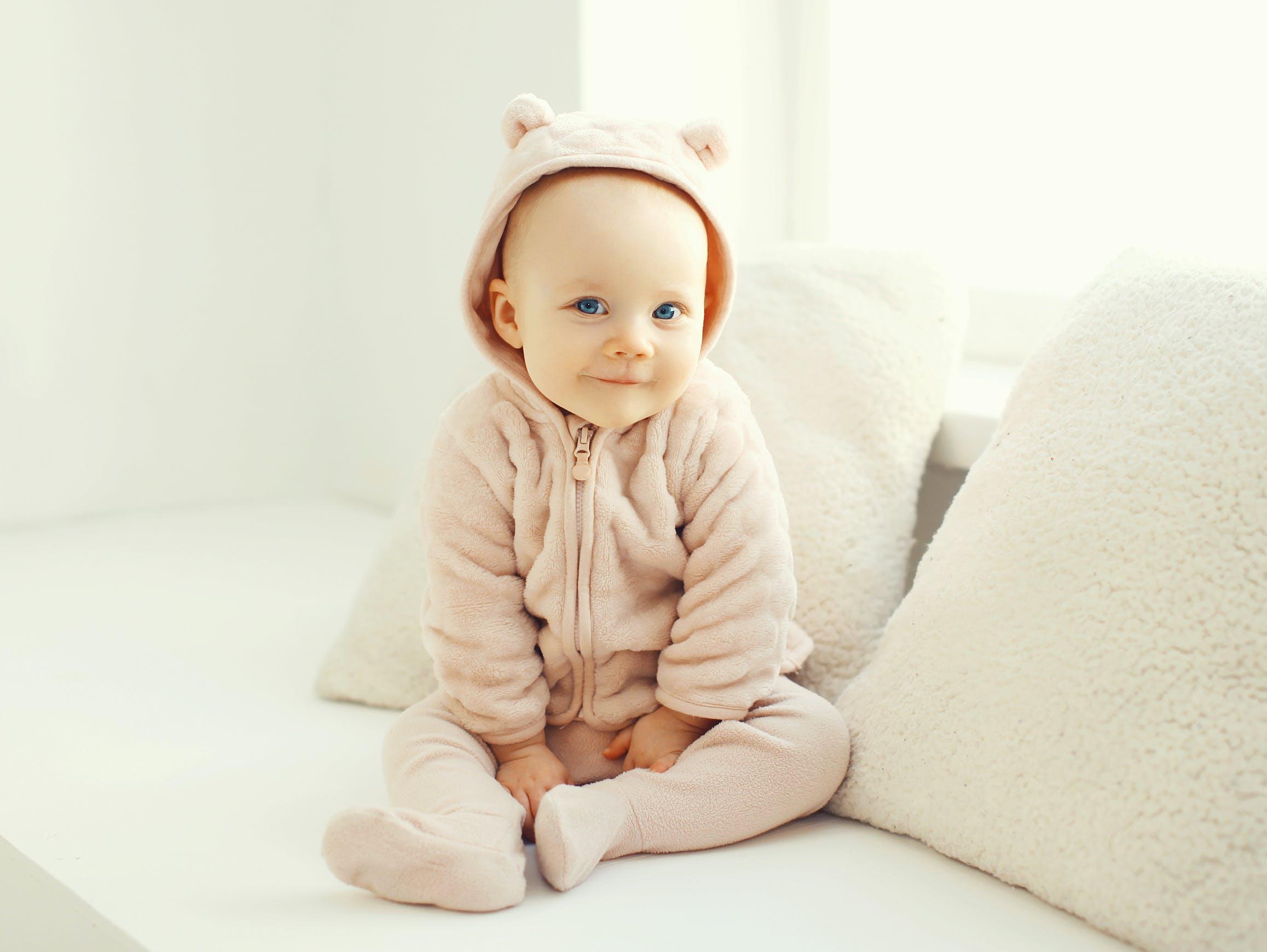 Animal names for babies.jpg?ixlib=rails 3.0
